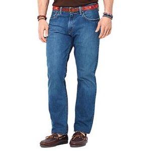 Polo Ralph Lauren 867 Classic Fit Jeans W 36 L 30